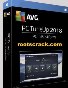 cracked avg pc tuneup