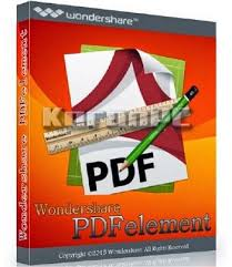 Wondershare PDFelement Pro
