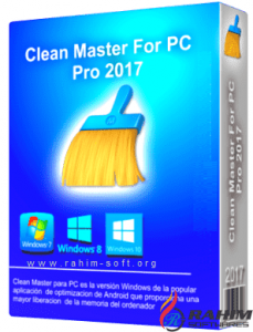 Clean Master 7 0 1 License Key With Crack Free Download