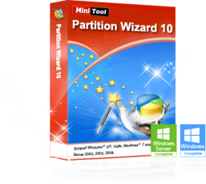 minitool partition wizard server edition 7.7 serial key