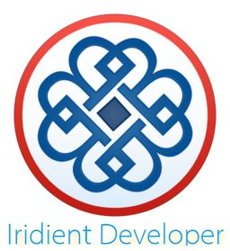 Iridient Developer