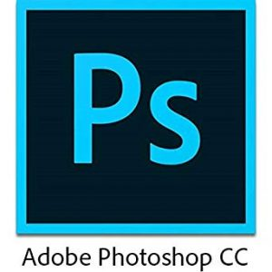 Adobe-Photoshop-CC-2019-Crack